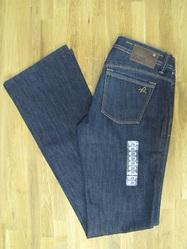 Denim jeans 1982