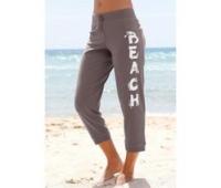 Пляжные брюки 3/4. 250644