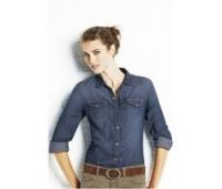 Рубашка. 248261