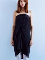 Юбка-платье 3Suisses