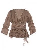 Блузка CONLEY'S