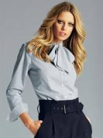 Рубашка Laura Scott