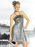 Вечернее платье Apart