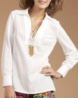 Блузка Ellesmere