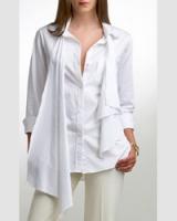 Рубашка Menswear