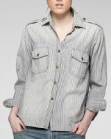 Рубашка Perfect Shirt