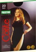 Колготки Conte Prestige 20den nero 4