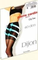 Колготки P.C.Dijon 40den nero 2
