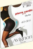 Колготки P.C.Avignon 40den visone 2