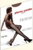 Колготки P.C.Reims 40den bronzo 4