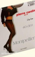 Колготки P.C.Montpellier 40den visone2
