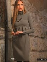Платье Vaide 60080