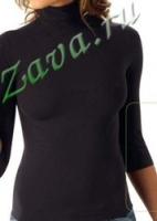 T-shirt Siviglia