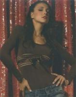 Scollo Madonna 209