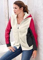 Куртка 935024