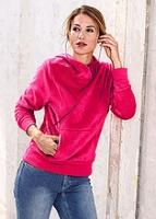 Пуловер 934273