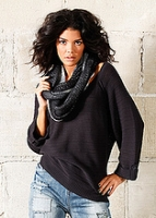 Пуловер 928412