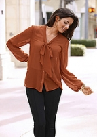 Блуза 959095