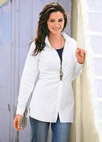Блуза 952523