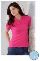 Рубашка полоFruit ofthe Loom13152ВYT XXL